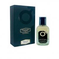 NARCOTIQUE ROSE VIP 3029 (BALDESSARINI AMBRE), мужская парфюмерная вода 50 мл
