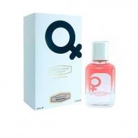NARCOTIQUE ROSE VIP 3030 (VICTORIA'S SECRET BOMBSHELL), женская парфюмерная вода 50 мл
