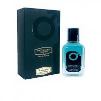 NARCOTIQUE ROSE VIP 3039 (CAROLINA HERRERA 212 VIP MEN), мужская парфюмерная вода 50 мл