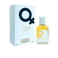 NARCOTIQUE ROSE VIP 3052 (CAROLINA HERRERA 212 VIP), женская парфюмерная вода 50 мл