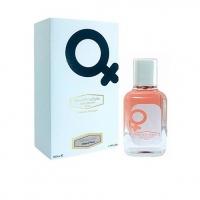 NARCOTIQUE ROSE VIP 3056 (CHANEL CHANCE EAU DE PARFUM), женская парфюмерная вода 50 мл