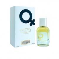 NARCOTIQUE ROSE VIP 3072 (TRUSSARDI DONNA), женская парфюмерная вода 50 мл