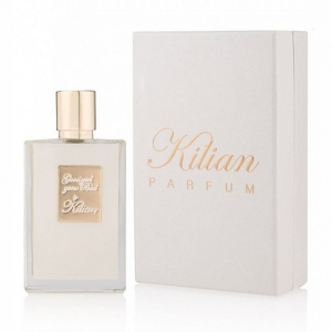 KILIAN GOOD GIRL GONE BAD, парфюмерная вода для женщин 50 мл (в шкатулке)