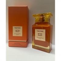 TOM FORD BITTER PEACH, парфюмерная вода унисекс 100 мл (европейское качество)