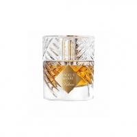 KILIAN ANGEL'S SHARE, тестер парфюмерной воды унисекс 50 мл
