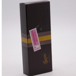 GUCCI BY GUCCI, женские масляные духи с феромонами 10 мл
