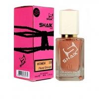 SHAIK W 330 (DIOR PURE POISON), парфюмерная вода для женщин 50 мл