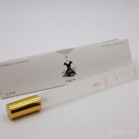 GUERLAIN LA PETITE ROBE NOIRE, пробник-ручка для женщин 15 мл