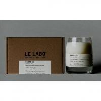 LE LABO CEDRE 11, ароматическая свеча 245 г