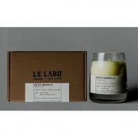 LE LABO PETIT GRAIN 21, ароматическая свеча 245 г