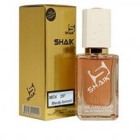 SHAIK M 297 (KINSKI KINSKI), парфюмерная вода для мужчин 50 мл