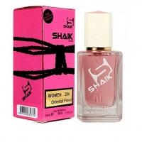 SHAIK W 294 (JEAN PAUL GAULTIER SCANDAL BY NIGHT), парфюмерная вода для женщин 50 мл