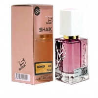 SHAIK W 406 (PARFUMS DE MARLY DELINA), парфюмерная вода для женщин 50 мл