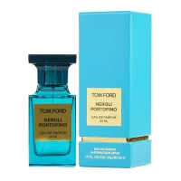 TOM FORD NEROLI PORTOFINO, парфюмерная вода унисекс 50 мл (европейское качество)
