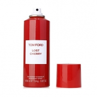 TOM FORD LOST CHERRY, парфюмированный дезодорант унисекс 200 мл