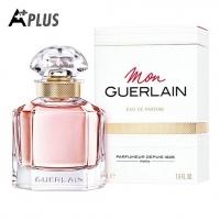 A-PLUS GUERLAIN MON GUERLAIN, парфюмерная вода для женщин 80 мл