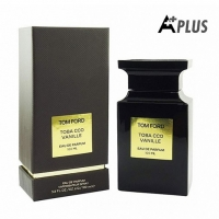 A-PLUS TOM FORD TOBACCO VANILLE, парфюмерная вода унисекс 100 мл