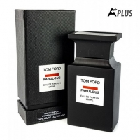 A-PLUS TOM FORD FABULOUS, парфюмерная вода унисекс 100 мл