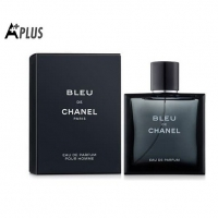 A-PLUS CHANEL BLEU DE CHANEL EAU DE PARFUM, парфюмерная вода для мужчин 100 мл