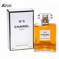 A-PLUS CHANEL No 5, парфюмерная вода для женщин 100 мл