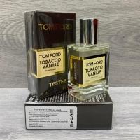 TOM FORD TOBACCO VANILLE, тестер унисекс 58 мл