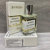 BYREDO BAL D'AFRIQUE, тестер унисекс 58 мл
