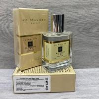 JO MALONE BLACKBERRY & BAY, женский тестер 58 мл