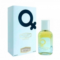 NARCOTIQUE ROSE VIP 3042 (KENZO L'EAU PAR), женская парфюмерная вода 50 мл