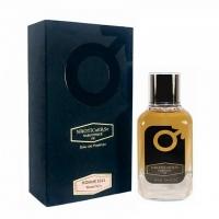 NARCOTIQUE ROSE VIP 3043 (DOLCE & GABBANA THE ONE), мужская парфюмерная вода 50 мл
