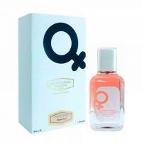 NARCOTIQUE ROSE VIP 3006 (DIOR MISS DIOR CHERRY BLOOMING BOUQUET), женская парфюмерная вода 50 мл