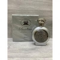 BOADICEA THE VICTORIOUS HEROINE, парфюмерная вода для женщин 100 мл