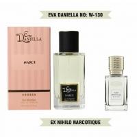 EVA DANIELLA W-130 NARCE (EX NIHILO FLEUR NARCOTIQUE), парфюмерная вода унисекс 100 мл