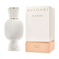 BVLGARI ALLEGRA MAGNIFYING MUSK, духи для женщин 40 мл (в оригинальной упаковке)