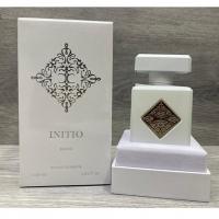 INITIO REHAB, духи унисекс 90 мл
