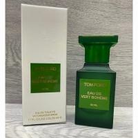 TOM FORD EAU DE VERT BOHEME, туалетная вода для женщин 50 мл (европейское качество)