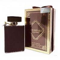 FRAGRANCE WORLD TOOMFARD POUR HOMME, парфюмерная вода для мужчин 100 мл