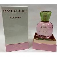 BVLGARI ALLEGRA DOLCE ESTASI, парфюмерная водя для женщин 100 мл