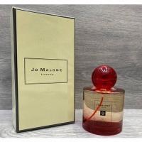 JO MALONE RED HIBISCUS, одеколон унисекс 100 мл