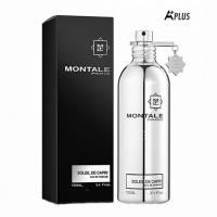 A-PLUS MONTALE SOLEIL DE CAPRI, парфюмерная вода унисекс 100 мл