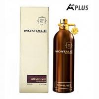 A-PLUS MONTALE INTENSE CAFE, парфюмерная вода унисекс 100 мл