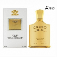 A-PLUS CREED MILLESIME IMPERIAL, парфюмерная вода унисекс 100 мл