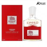 A-PLUS CREED VIKING, парфюмерная вода для мужчин 100 мл