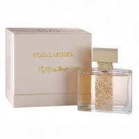 MAISON MICALLEF ROYAL MUSKA, парфюмерная вода для женщин 100 мл