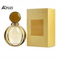A-PLUS BVLGARI GOLDEA, парфюмерная вода для женщин 90 мл