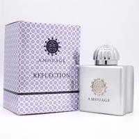 AMOUAGE REFLECTION, парфюмерная вода для женщин 100 мл