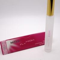 MEXX FLY HIGH, пробник-ручка для женщин 35 мл