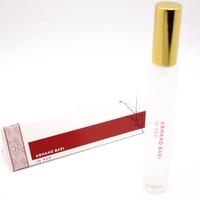 ARMAND BASI IN RED, пробник-ручка для женщин 35 мл