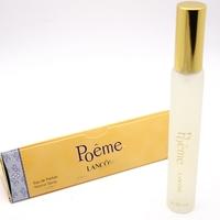 LANCOME POEME, пробник-ручка для женщин 35 мл