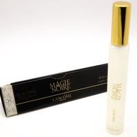 LANCOME MAGIE NOIRE, пробник-ручка для женщин 35 мл
