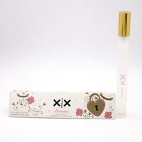 MEXX XX LOVESOME, пробник-ручка для женщин 15 мл